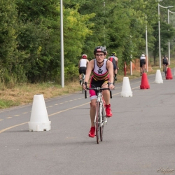 Burgas Triathlon '21 Stefan Solakov (70)