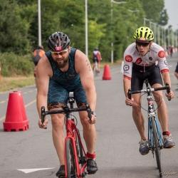 Burgas Triathlon '21 Stefan Solakov (71)