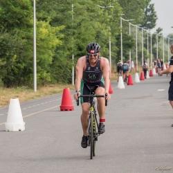 Burgas Triathlon '21 Stefan Solakov (73)
