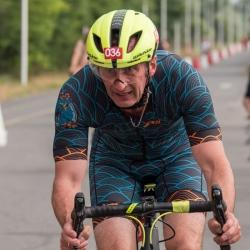 Burgas Triathlon '21 Stefan Solakov (78)