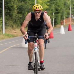 Burgas Triathlon '21 Stefan Solakov (79)
