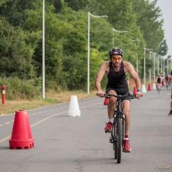 Burgas Triathlon '21 Stefan Solakov (89)