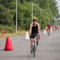 Burgas Triathlon '21 Stefan Solakov (91)