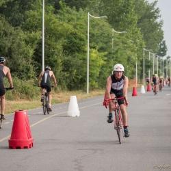 Burgas Triathlon '21 Stefan Solakov (93)