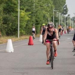 Burgas Triathlon '21 Stefan Solakov (95)