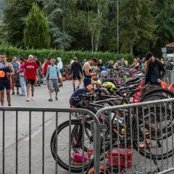 Triathlon Pravets-1