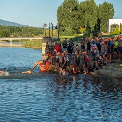 Triathlon Pravets-102