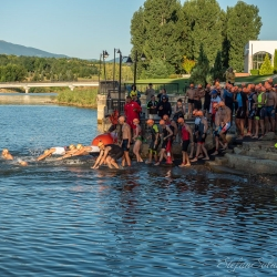 Triathlon Pravets-103