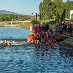 Triathlon Pravets-104