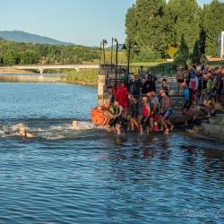 Triathlon Pravets-105