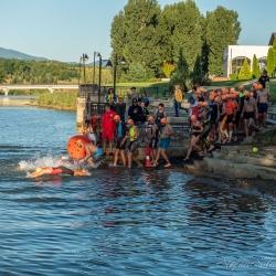 Triathlon Pravets-107