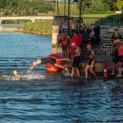 Triathlon Pravets-110