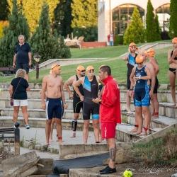 Triathlon Pravets-12
