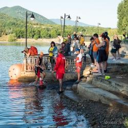 Triathlon Pravets-137