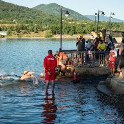 Triathlon Pravets-149