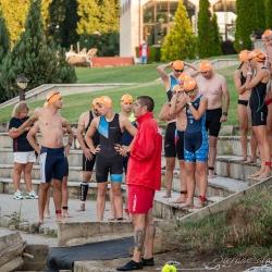 Triathlon Pravets-15