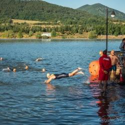 Triathlon Pravets-160