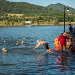 Triathlon Pravets-161
