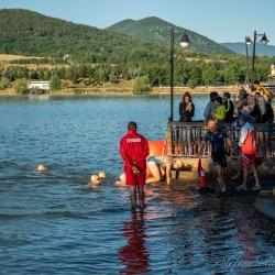 Triathlon Pravets-164