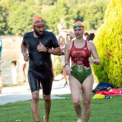Triathlon Pravets-184