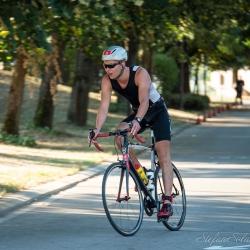 Triathlon Pravets-188