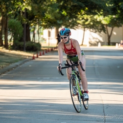 Triathlon Pravets-189