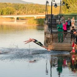Triathlon Pravets-19