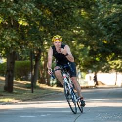 Triathlon Pravets-195