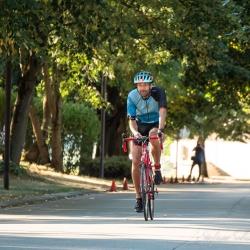 Triathlon Pravets-198
