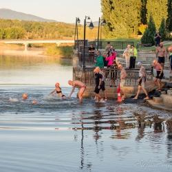 Triathlon Pravets-20