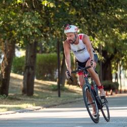 Triathlon Pravets-200