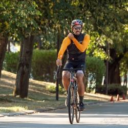Triathlon Pravets-206