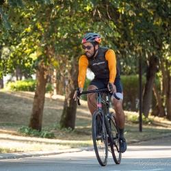 Triathlon Pravets-207