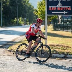Triathlon Pravets-214