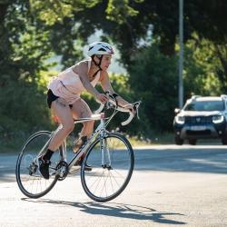 Triathlon Pravets-215