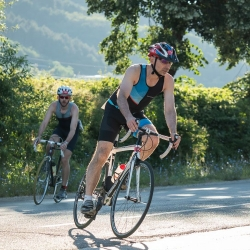 Triathlon Pravets-228