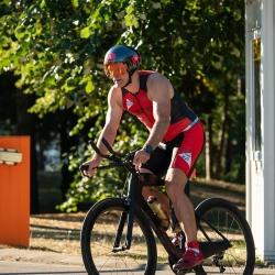 Triathlon Pravets-235
