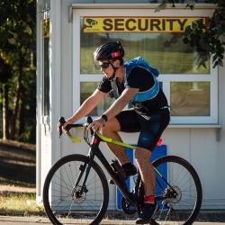 Triathlon Pravets-237