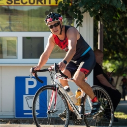 Triathlon Pravets-239