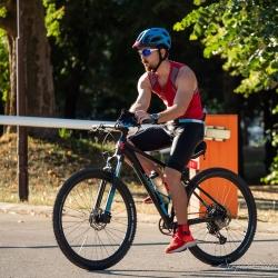 Triathlon Pravets-240