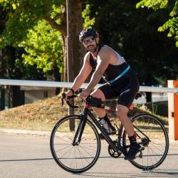 Triathlon Pravets-242