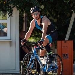 Triathlon Pravets-247