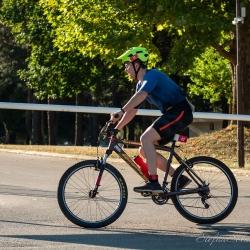 Triathlon Pravets-249