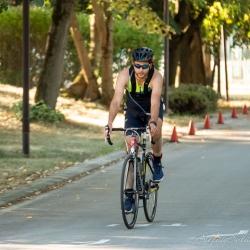 Triathlon Pravets-255