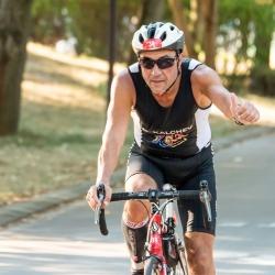 Triathlon Pravets-256