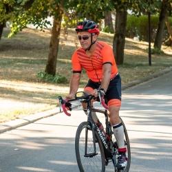 Triathlon Pravets-257