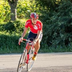 Triathlon Pravets-258