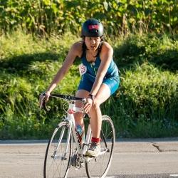 Triathlon Pravets-263