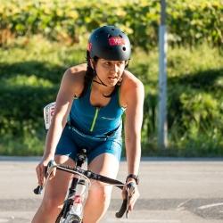 Triathlon Pravets-264