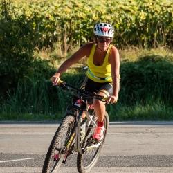 Triathlon Pravets-268
